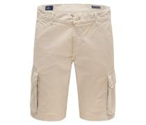 Cargo-Shorts 'Honolulu' khaki