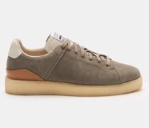 Sneaker 'Tormatch' grau