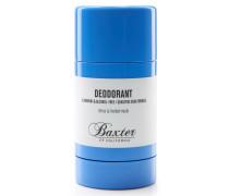 Deodorant 75 g