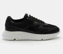 HerrenSneaker 'Genesis' schwarz