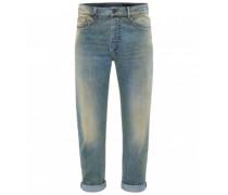 Marc Jacobs - Jeans hellblau
