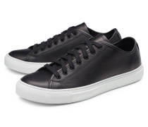 Diemme - Sneaker 'Veneto Low' schwarz