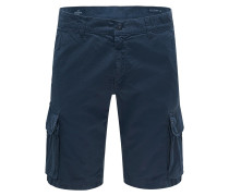 Cargo-Shorts 'Honolulu' navy