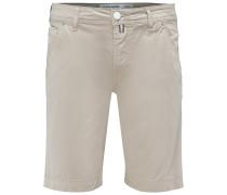 Jacob Cohen - Bermudas 'PW6613 Comfort' beige