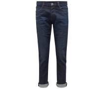 Jeans L34 navy