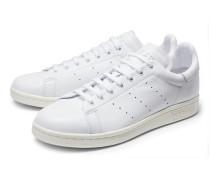 Sneaker 'Stan Smith Recon' weiß