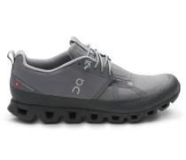 Sneaker 'Cloud Dip' grau