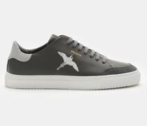 HerrenSneaker 'Clean 90 Bird' dunkelgrau
