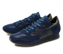 Sneaker 'Tropez' navy