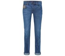 Etro - Jeans dunkelblau