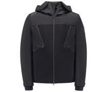 Marina Yachting - Jacke schwarz