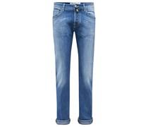 Jacob Cohen - Jeans '620 Comfort' blau
