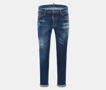 HerrenJeans 'Cool Guy Jeans' dunkelblau