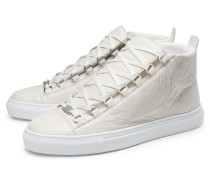 High Top Sneaker 'Arena' creme