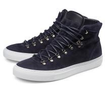 Diemme - High Top Sneaker 'Marostica Mid' navy