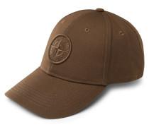 Baseball-Cap khaki