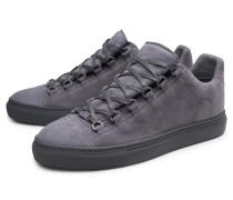Sneaker 'Arena' grau