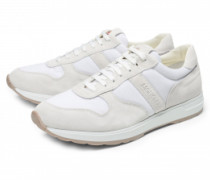 Moncler - Sneaker 'New Montego' beige