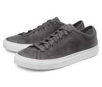 Diemme - Sneaker 'Veneto Low' grau