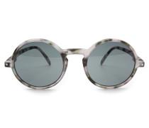 Sonnenbrille '#G Sun Limited Edition' grau