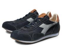 Sneaker 'Equipe ITA' navy/grau