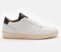 HerrenSneaker 'ZSP23 APLA' weiß/dark navy