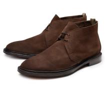 Chukka Boot 'Cornell 003' braun