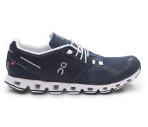 Sneaker 'Cloud' navy