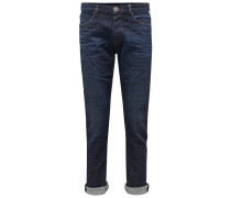 Jeans L32 navy