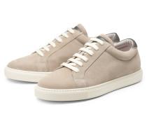 Brunello Cucinelli - Sneaker beige/offwhite