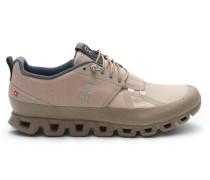 Sneaker 'Cloud Dip' beige