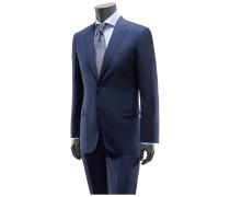 Anzug 'Brunico' dunkelblau