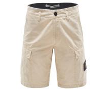 Cargo-Shorts 'SL' khaki