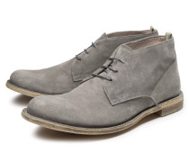 Chukka Boot 'Ideal 043' grau