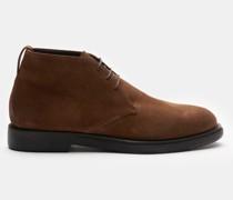 Desert Boot braun