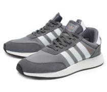 Sneaker 'Iniki Runner I-5923' grau