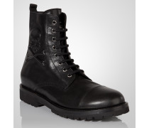 """boots low """"ninetees"""""""