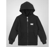 """sweat hoodie """"sport"""""""