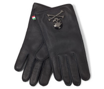 "gloves ""fear"""