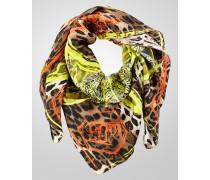 "scarf ""geometric python"""