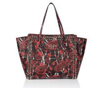 """shopping bag """"japan"""""""