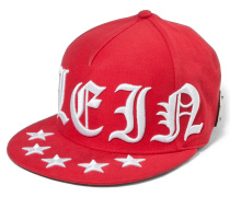 "baseball cap ""plein"""