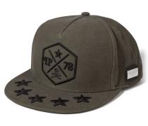 "baseball cap ""seventyeight"""