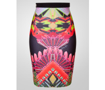 "skirt ""wake me up"""