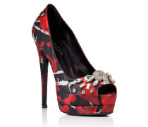"high heel ""dead ronin"""