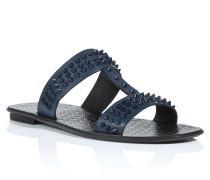 """sandals """"back"""""""