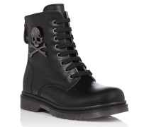 "boots ""the math"""