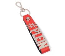 "key chain ""my own one"""