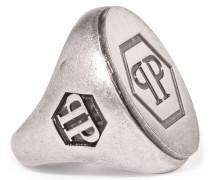 "ring ""hexagon"""