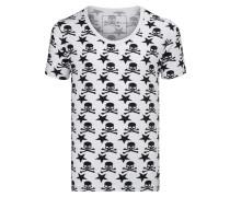 "t-shirt ""grey"""